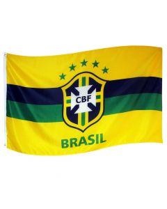 Brasil flag
